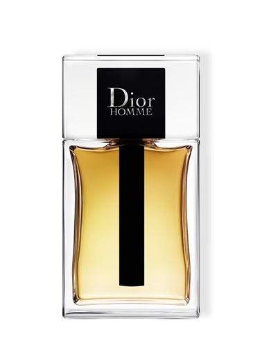 Dior Homme Edt 50 ml Erkek Parfüm Renksiz